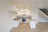 2820 Cloverdale Avenue - Photo 4