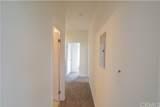 2820 Cloverdale Avenue - Photo 6