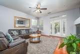 8035 San Remo Court - Photo 10
