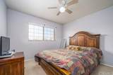 8035 San Remo Court - Photo 17
