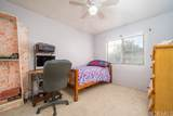 8035 San Remo Court - Photo 18