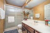8035 San Remo Court - Photo 19