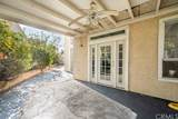 8035 San Remo Court - Photo 23