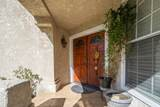 8035 San Remo Court - Photo 4