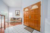 8035 San Remo Court - Photo 5