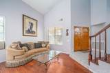 8035 San Remo Court - Photo 6