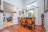 8035 San Remo Court - Photo 8
