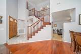 8035 San Remo Court - Photo 9