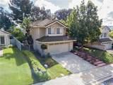 15483 Oakdale Road - Photo 2
