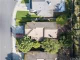 15483 Oakdale Road - Photo 3