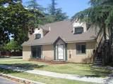 3305 Grant Avenue - Photo 1