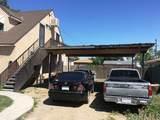 3305 Grant Avenue - Photo 13