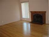 1333 Kenwood Avenue - Photo 2