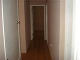 1333 Kenwood Avenue - Photo 12