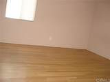 1333 Kenwood Avenue - Photo 13