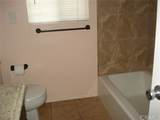 1333 Kenwood Avenue - Photo 8