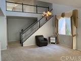 34696 Chinaberry Drive - Photo 4