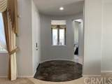 34696 Chinaberry Drive - Photo 8