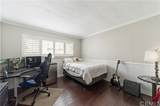 390 Esther Street - Photo 11