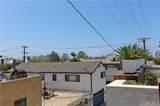 606 Acacia Avenue - Photo 11