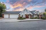 330 Brockmont Drive - Photo 1