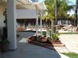 44990 Camino Veste - Photo 19