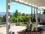 44990 Camino Veste - Photo 20