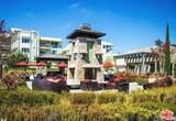 5370 Pacific Terrace - Photo 15
