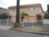 606 Clementine Street - Photo 1