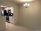 120 Clearbrook - Photo 9