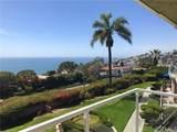 30502 Coast - Photo 3
