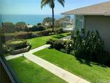 30502 Coast - Photo 5