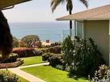 30502 Coast - Photo 9