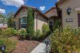 289 Montebello Oaks Drive - Photo 3