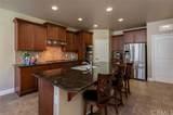 289 Montebello Oaks Drive - Photo 7