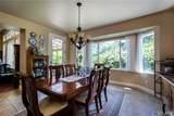 289 Montebello Oaks Drive - Photo 9