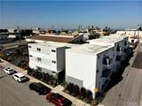 715 Prospect Avenue - Photo 4