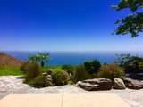 34 San Clemente Drive - Photo 1