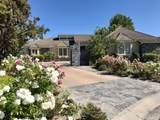 34 San Clemente Drive - Photo 4