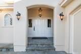 34 San Clemente Drive - Photo 5