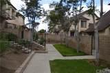 1148 Border Avenue - Photo 22