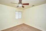 19039 Rocksprings Road - Photo 24