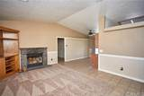 19039 Rocksprings Road - Photo 8