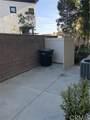 320 Linden Drive - Photo 24