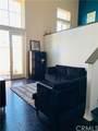 320 Linden Drive - Photo 5