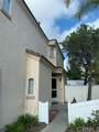 1830 Calypso Drive - Photo 4