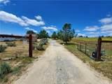 41755 Saddleback Drive - Photo 1