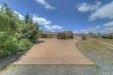 41755 Saddleback Drive - Photo 2