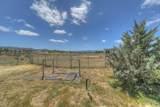 41755 Saddleback Drive - Photo 12