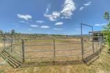 41755 Saddleback Drive - Photo 13